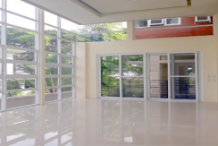 House and Lot for Sale in Banilad, Cebu City