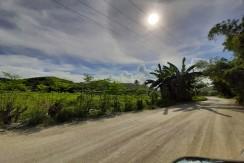 Lot for Sale in Consolacion, Cebu