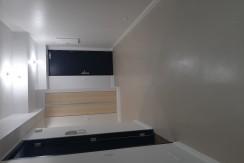 1 BR Condo Unit for Sale in Solinea Tower 1 Cebu Business Park