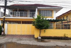 5 Bedroom House and Lot for sale